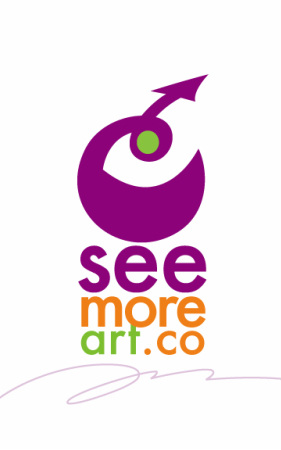 SeeMoreArt.co